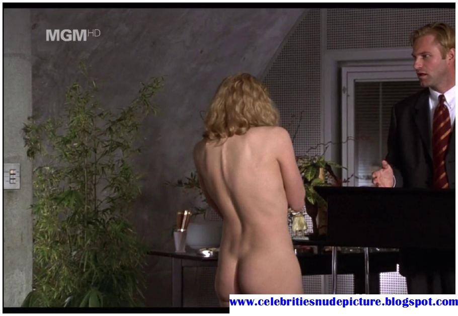 Sorry, that amanda setton nude pics understood that