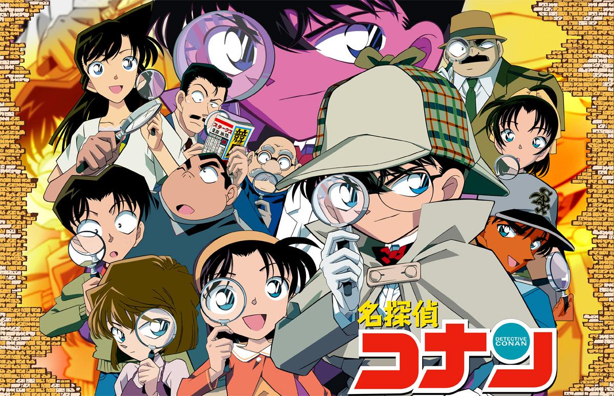 KITA SHOP  _+_  Chuyên chép phim hoạt hình Anime Nhật - 1