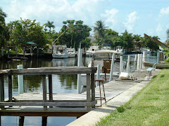 SOLD: OFFER ACCEPTED TWO WEEKS AFTER LISTED!  130' OF WATERFRONT WITH OCEAN ACCESS-HISTORIC HOME