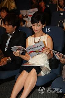 Agree, Zhu zhu chinese actress nude