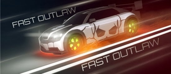 Fast Outlaw Asphalt Surfers Apk Direct Link By Awesome Industries