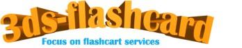 Página en donde recomiendo comprar tu Flashcard:
