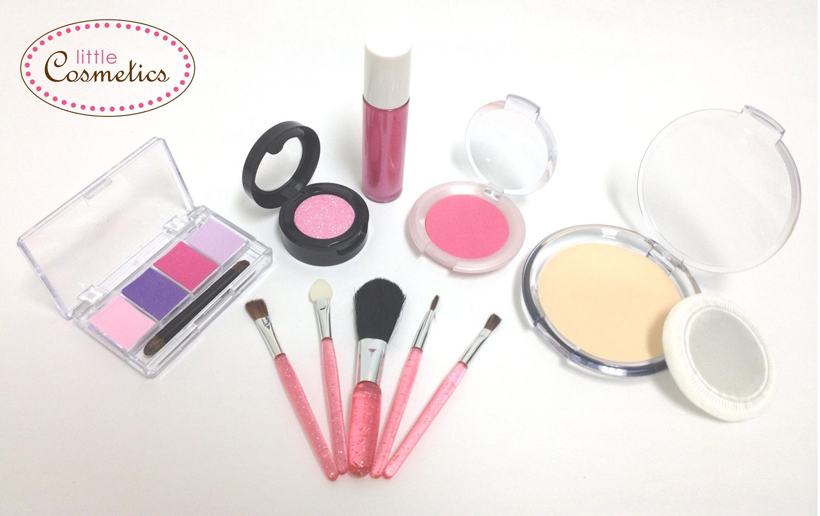 Saralee Deals Steals Giveaways Little Cosmetics