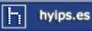 Top 10 mejores foros para ganar dinero en Internet - Hyips.es