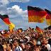 Το 71% των Γερμανών κατά της χαλάρωσης της λιτότητας
