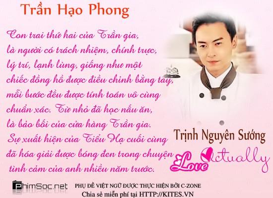Phim Tinh Yeu Chan Tht Love Actually 2012 Tim Kim Xem Phim Tinh