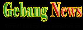 GEBANG News