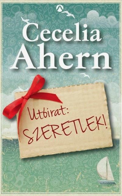 http://moly.hu/konyvek/cecelia-ahern-ui-szeretlek