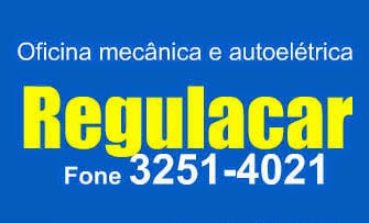 Regulacar