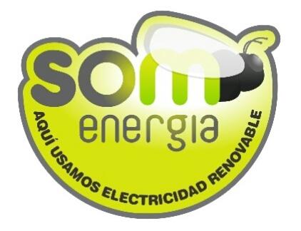 Usem Energia 100% Renovable