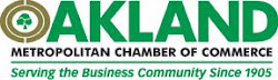 Oakland Chamber