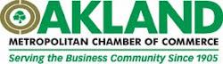 Oakland Chamber