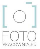 fotopracownia.eu