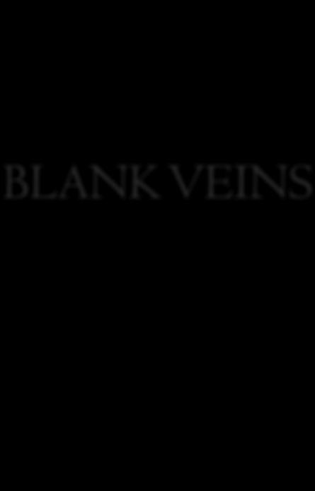blank veins