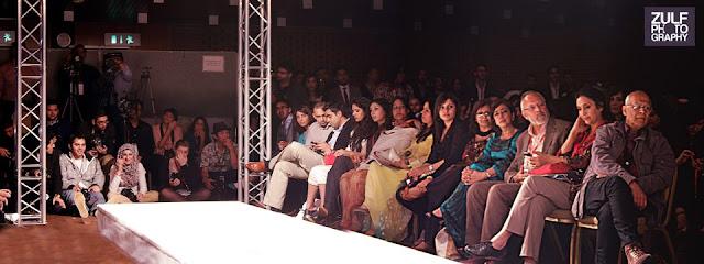 ZulfPhotography Pakistan Fashion Week