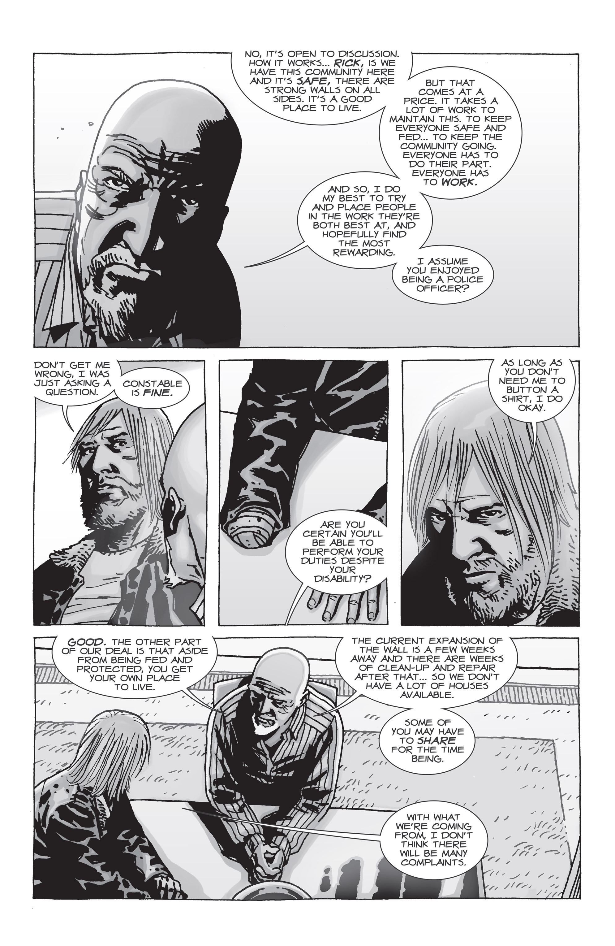 The Walking Dead 70 Page 13
