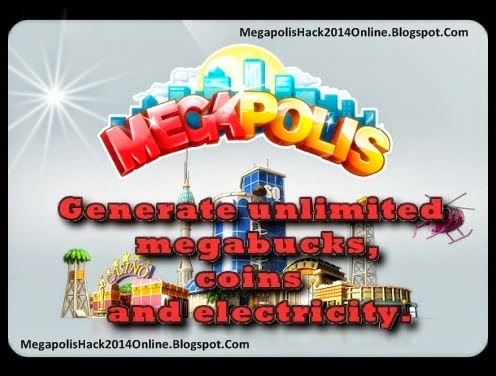 Download megapolis hack apk here