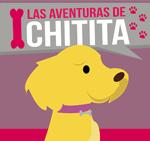 chitita