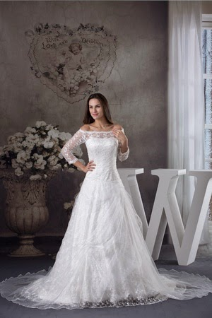 cheap wedding dresses, discounted wedding dresses,beautiful wedding dresses, wedding dresses online, wedding dresses 2015, shoes, prom shoes, prom shoes Ihomecoming, formal shoes, wedding shoes, mother of bride dresses, mother of bride shoes, bridal dresses, bridesmaid dresses, celebrity dresses, cheap wedding dresses, Cocktail dresses, dresses, evening dresses, LBD, mermaid dresses, prom dresses, wedding dresses online, dressstreet, dressstreet review,Cocktail dresses, dresses, evening dresses, pink dress, mermaid dresses, fashion, prom dresses, long evening dress with slit, boat neck dress, dressstreet, dressstreet review,beauty , fashion,beauty and fashion,beauty blog, fashion blog , indian beauty blog,indian fashion blog, beauty and fashion blog, indian beauty and fashion blog, indian bloggers, indian beauty bloggers, indian fashion bloggers,indian bloggers online, top 10 indian bloggers, top indian bloggers,top 10 fashion bloggers, indian bloggers on blogspot,home remedies, how to