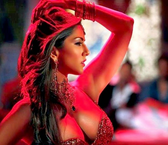 Sunny Leone Pics, Sunny Leone Wallpapers, HD Wallpapers
