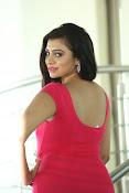 Priyanka latest sizzling pics-thumbnail-13