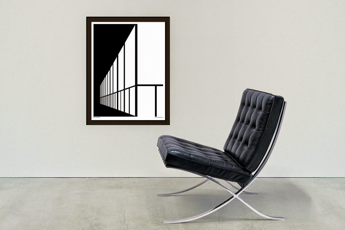 carma 39 s cafe friday march 27 2015. Black Bedroom Furniture Sets. Home Design Ideas