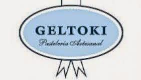 GELTOKI