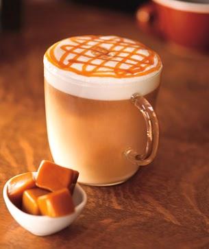 Starbucks Coffee Semarang Paragon