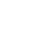 tentang kaosgamers toko online kaos distro game