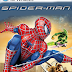 Spiderman 1 PC Game Full Version Free Download