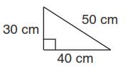 download Soal UAS Ganjil Matematika Kelas 4 Semester 1 ktsp