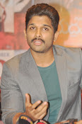Allu Arjun latest stylish photos-thumbnail-16