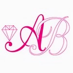 Agape Bijoux Creations