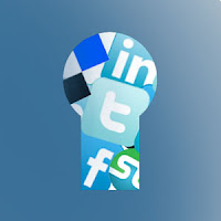 SocialMediaSecure