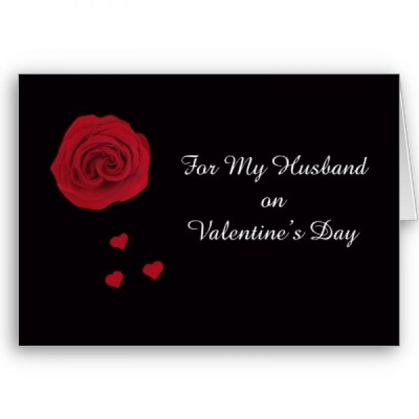 The Great Honourables Short Valentines Poems For Him Love Poems