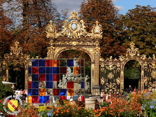http://patrimoine-de-lorraine.blogspot.fr/2015/09/nancy-54-jardin-ephemere-2015-les-photos.html