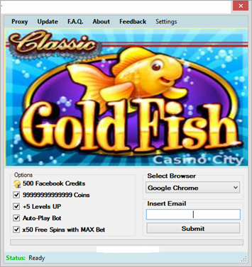 Gold-Fish-Casino-Slots-Facebook-Hack-Cheats-Tool