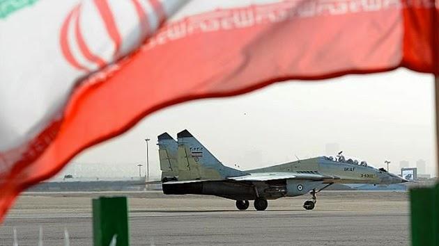 la-proxima-guerra-aviones-de-combate-de-iran-lanzaron-ataques-contra-estado-islamico-en-irak