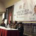 Gubernur Lampung Ajak Fraksi PKS Pastikan Anggaran Tepat Sasaran