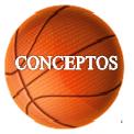 basket-concetti-tripla minaccia