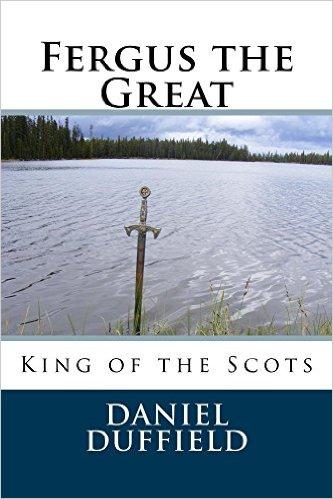 Third Book in the Irish Pirates Series