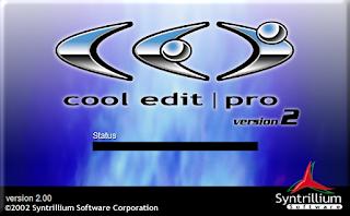 Download Cool Edit Pro 2.2 Full Version