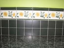 flīzes sienai virtuvē