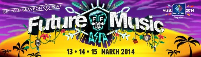 FMFA 2014