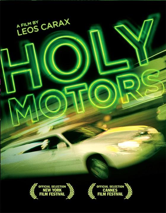 HOLLY-MOTORS-ENTRE-LA-LOCURA-Y-LA-GENIALIDAD-Joaquin-Lepeley-Salgado