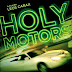 HOLLY MOTORS: ENTRE LA LOCURA Y LA GENIALIDAD por  Joaquin Lepeley Salgado