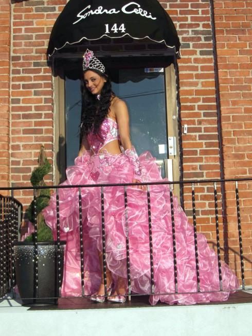 Melaliyas World Beauty Secrets The Romany Gypsy Way