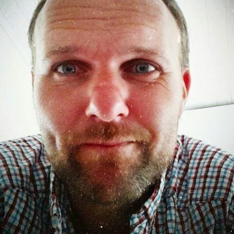 Karl Olav Segrov Mortensen