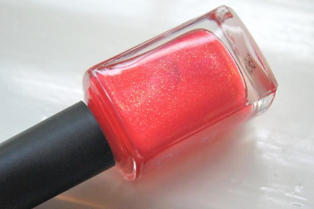 kiko-nail-polish