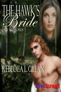The Hawk's Bride